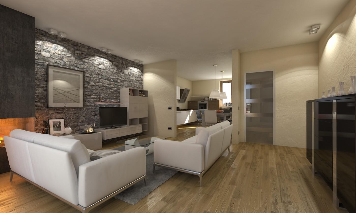 Vendita villa singola peveragno for Prezzo della casa a 2 piani